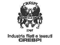 Industria Filati e Tessuti